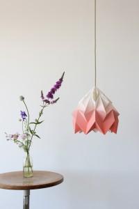 Gradient_coral_bloemen