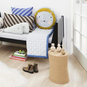 Kinderzimmer_1