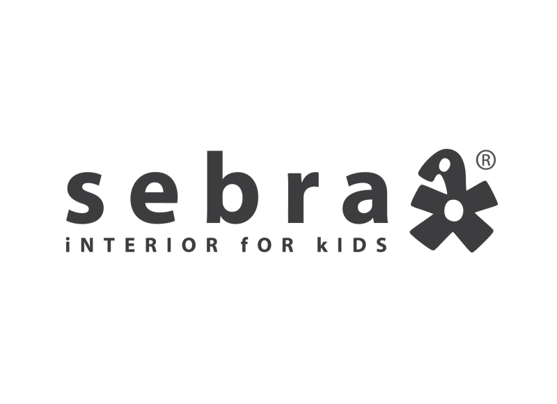 Sebra Interior for kids