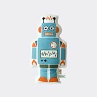 Roboterkissen
