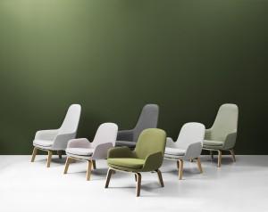 6028_Era_Lounge_Chair_Group_3