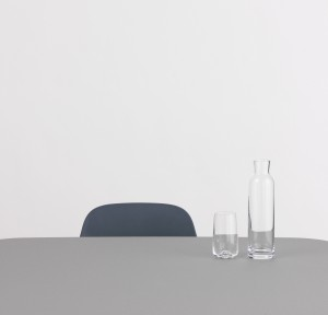 Form_Chair_Catalogue_21a