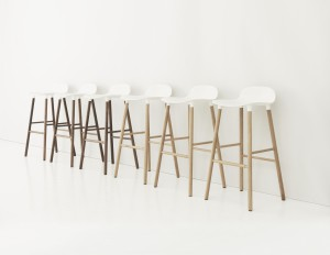 Form_Chair_Catalogue_2a