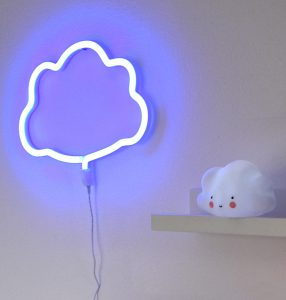 neon-cloud-blue-1