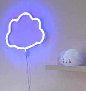 neon-cloud-blue-1